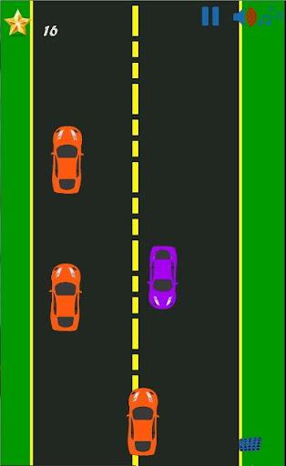Car Racing Pro - kids edition