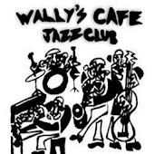 Wally's Jazz Cafe
