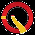 Quezone icon