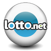 Lotto.net Lottery App