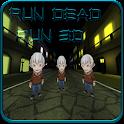 Run Dead Run 3D 2014