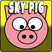 Sky Pig