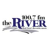 100.7 FM The River