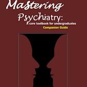 MP Companion Guide