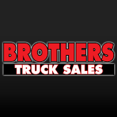 Brothers Truck Sales