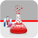 Gamify-Balancing Chemical Eqns icon