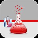 Gamify-Balancing Chemical Eqns