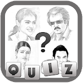 Bollywood Quiz -Guess actors