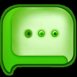 Social Shareup for Wechat 社交 App LOGO-APP試玩