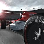 Real Formula Racing 2 1.0 Apk