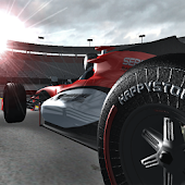 Real Formula Racing 2