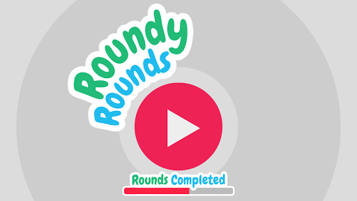 Roundy Rounds
