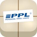 PPL CZ icon