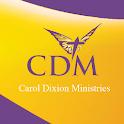 Carol Dixon Ministry icon