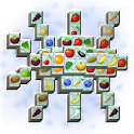 Free Kids-Mahjong icon