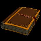 FairyTales icon