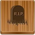 Cemetery Data Collector-Eng icon