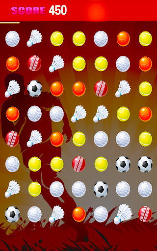 【免費益智App】Soccer Match Sports Play Kids-APP點子