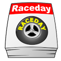 Race Day 2016 icon