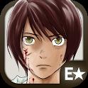 ドクムシ(漫画) icon
