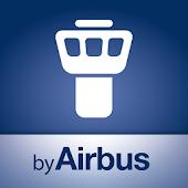 Airbus ProSky Symposium