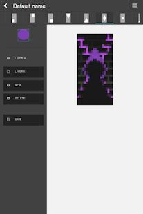 Minecraft Banner Creator