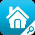 不動産・賃貸・新築マンション・住宅情報アプリ「SUMAII」 icon