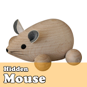 Hidden Object Games - Mouse