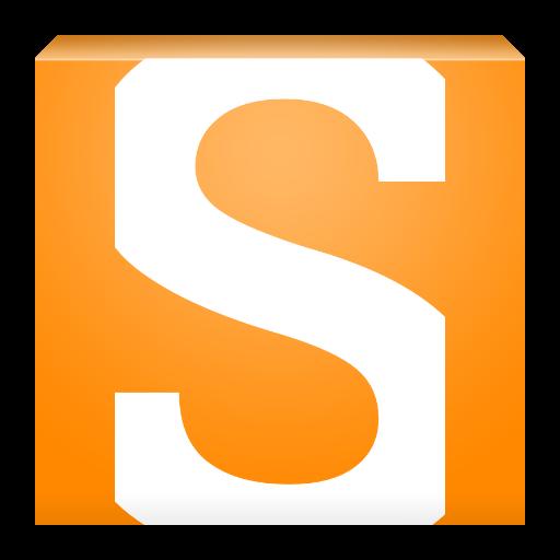 媒体与影片のScoop (リアルタイム画像検索) LOGO-記事Game