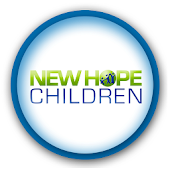 New Hope Children