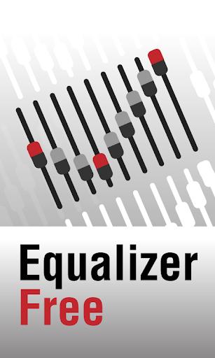 Equalizer Frece