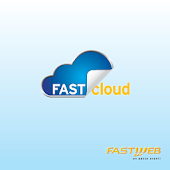 FASTcloud Storage