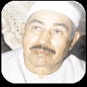 Sheikh Mahmoud Tablaoi