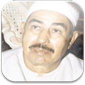 Sheikh Mahmoud Tablaoi