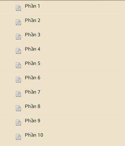 【免費娛樂App】Khi Phi Khuynh Thanh Cua VG-APP點子