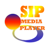 Smart Mediaplayer Sip