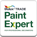 Dulux Paint Expert: Decorators icon