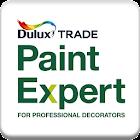 Dulux Paint Expert: Decorators icon