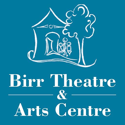 Birr Theatre & Arts Centre 娛樂 App LOGO-硬是要APP