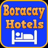 Tải Boracay Hotels miễn phí