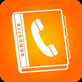 Annuaire CI Telecom