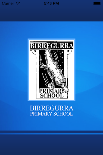 Birregurra Primary School