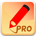 Sketcher PRO icon