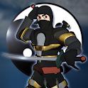 Ninja's Attack icon