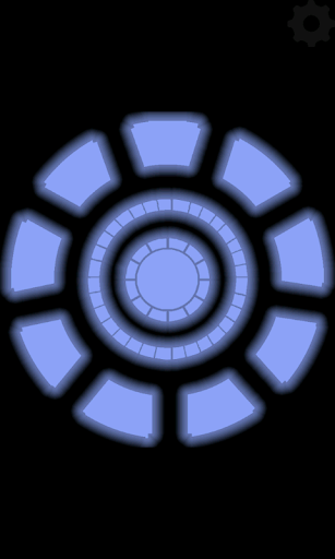 电弧反应器