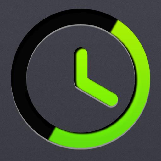 サイレントスケジューラー 工具 App LOGO-APP試玩