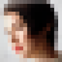 Photo Pixel Pro Live Wallpaper logo