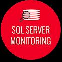 SQL SERVER MONITORING FOR DBA+ icon