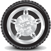 Rios Tires & Wheels