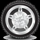 Rios Tires & Wheels